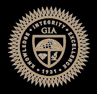logo firmy GIA