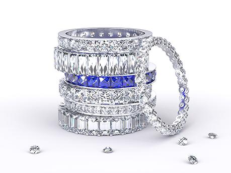 martdiamonds.com-bizuteria-test-branclets