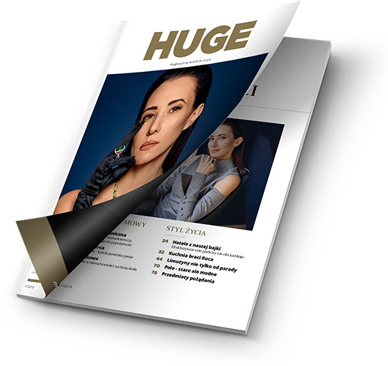 huge-magazine-thumb