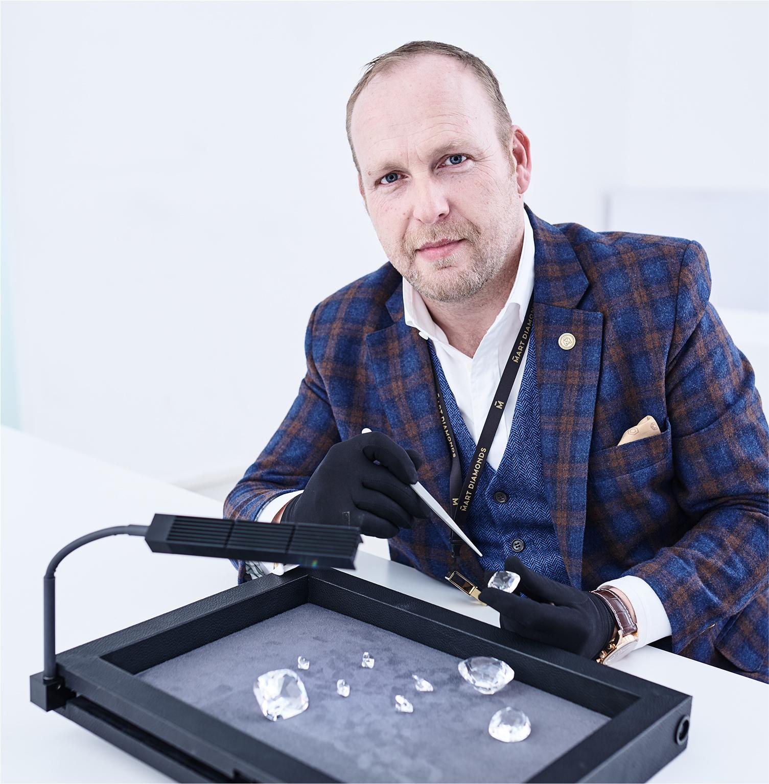 martdiamonds-marcok-lab