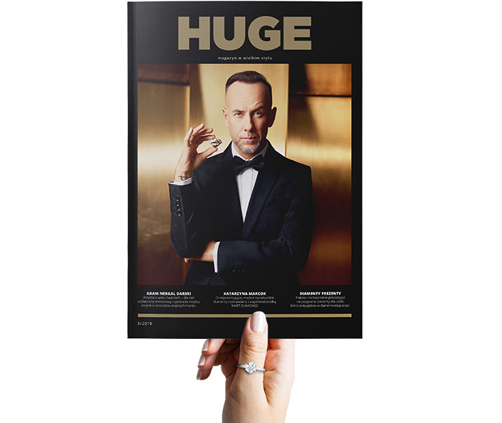 martdiamonds.com-huge-martdiamonds.com-huge-huge-cover-hand-122019