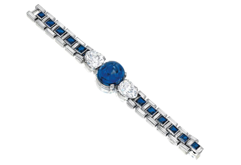 Cartier bracele
