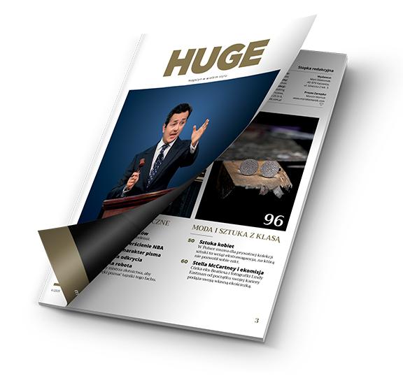 Huge-wwwup-magazyn4
